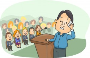 Public-speaking-Skills-for-Engineers-2