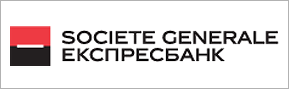 sgeb-289x89